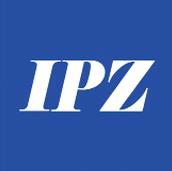 web_ptib-logo