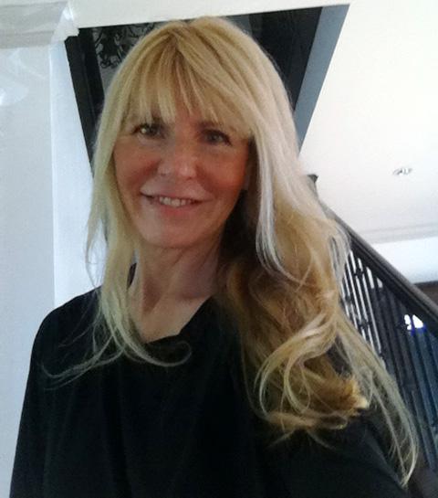 Heidi-photo1