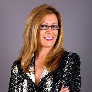 Rhona Konnelly