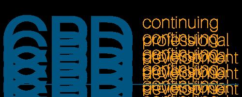 2017_cpd_logo