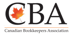 Canadian Bookkeepers Association