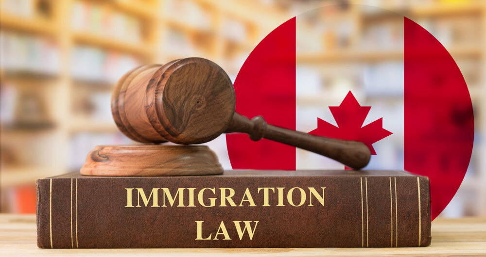 https://www.ashtoncollege.ca/wp-content/uploads/2020/08/Immigration-Law-Principles.jpg