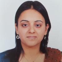 Sethi, Swati