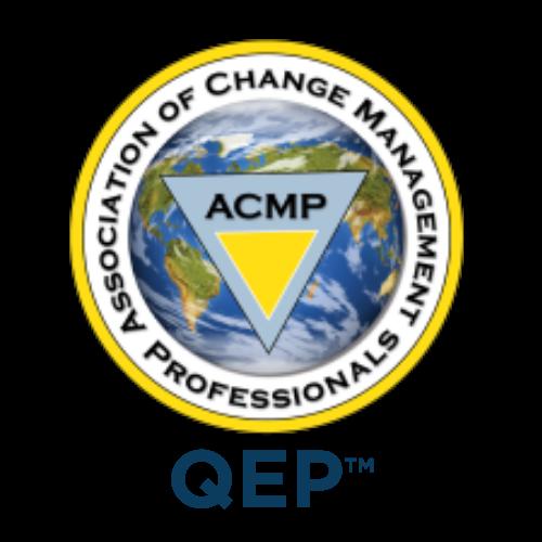 ACMP QEP