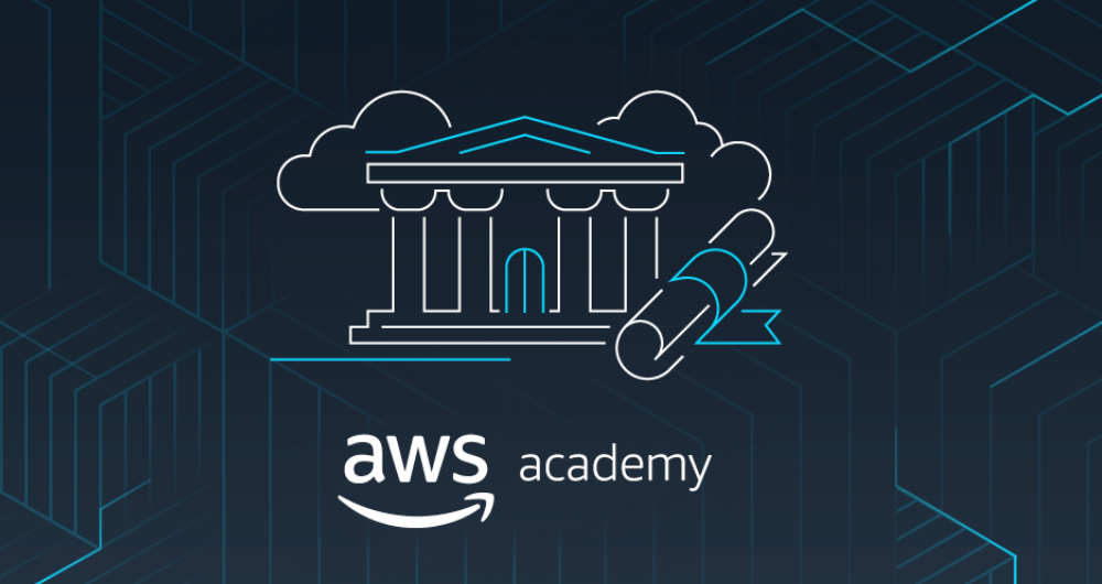 https://www.ashtoncollege.ca/wp-content/uploads/2021/06/AWS-Academy-Department-Icon.png